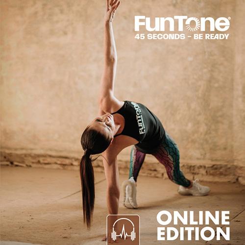 Funtone Online Edition