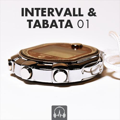 INTERVALL & TABATA 01