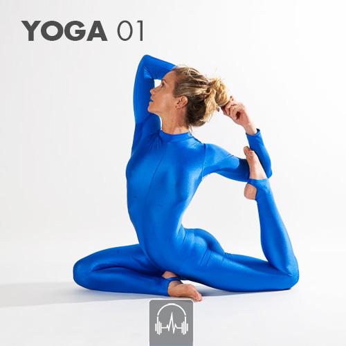 YOGA 01